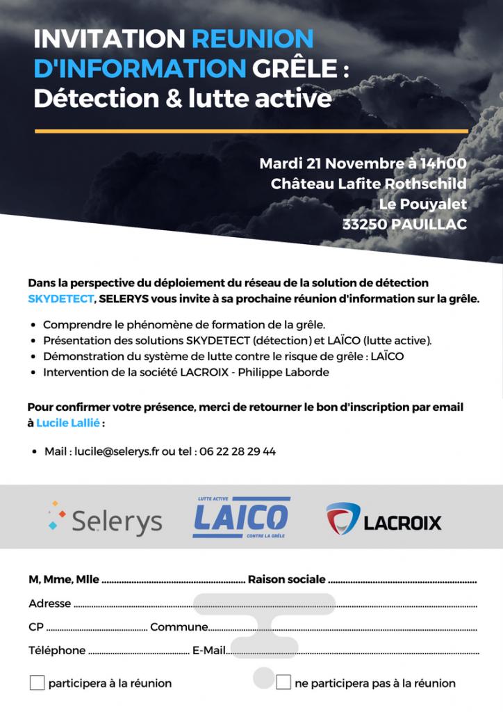 invitation-reunion-pauillac-21-decembre-2017
