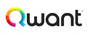 logo_qwant