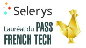 pass-french-tech-laureat-selerys
