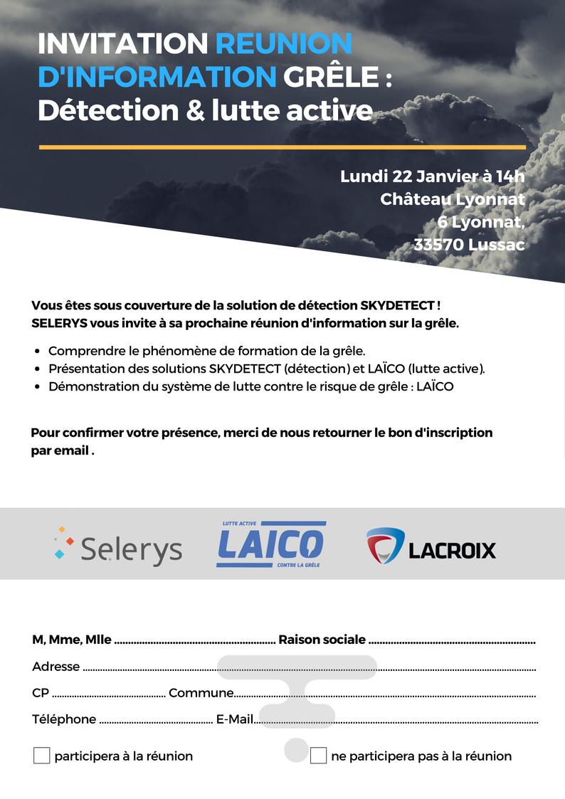 information-grêle-janvier-2018-lussac