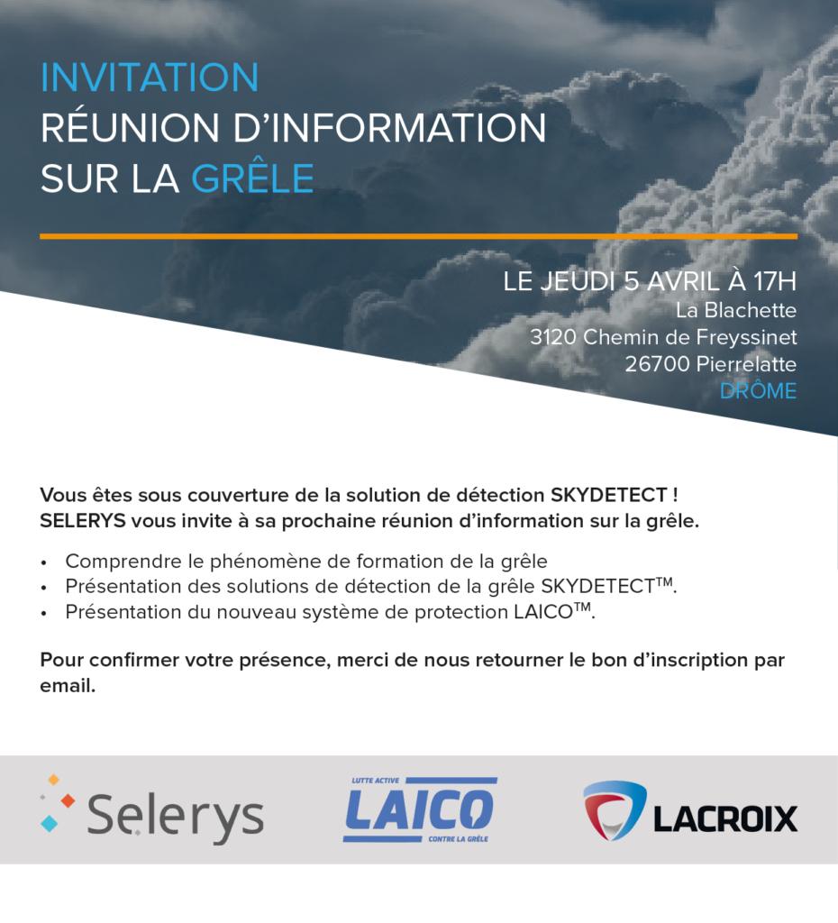 20180405-drome-pierrelatte-réunion-information-grele
