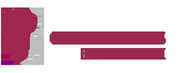 logo-oenologues-bordeaux