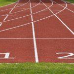 secteurs-dactivite-selerys-qwatmos-meteo-dependants-sport