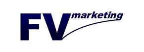 Logo-FV-Marketing