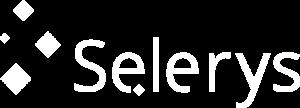 Selerys